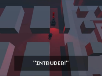 intruderCap